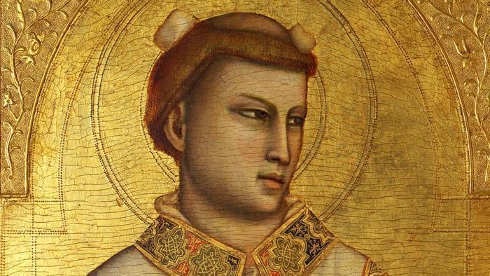 Santo Stefanop